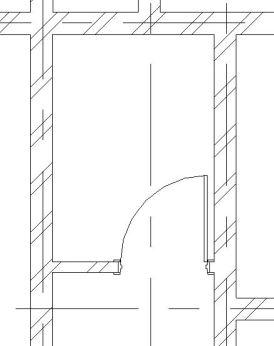 M2 Doors14