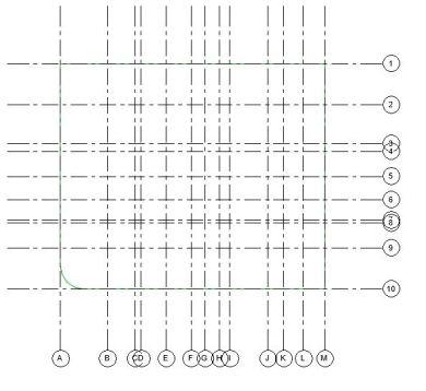 M2 Grid 15