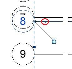 M2 Grid 18.JPG