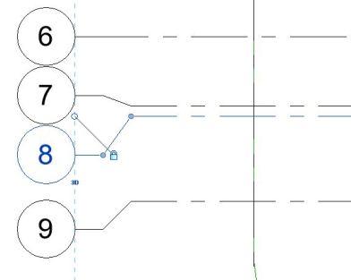 M2 Grid 19
