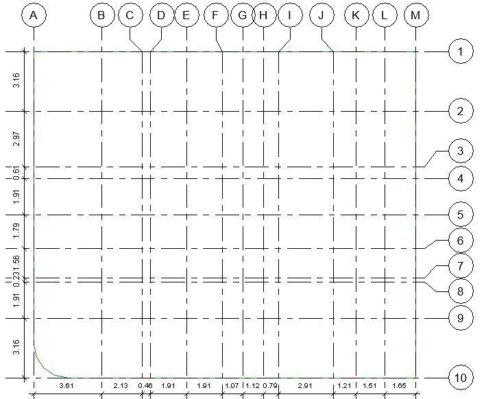M2 Grid 6
