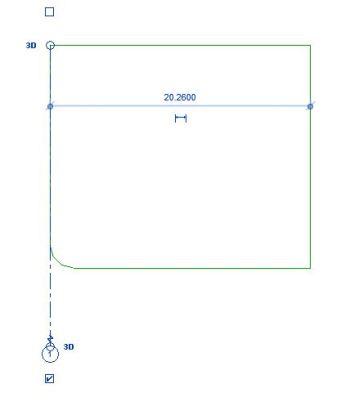 M2 Grid 7