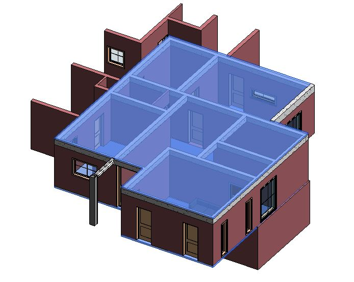 M2 Floor 10