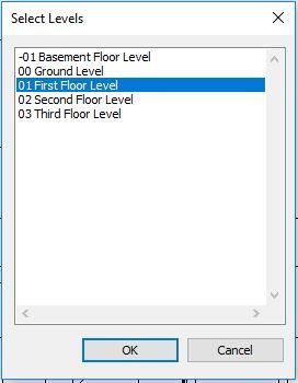 M2 Floor 9