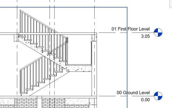 M2 Stair 11