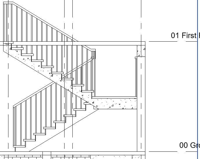 M2 Stair 16