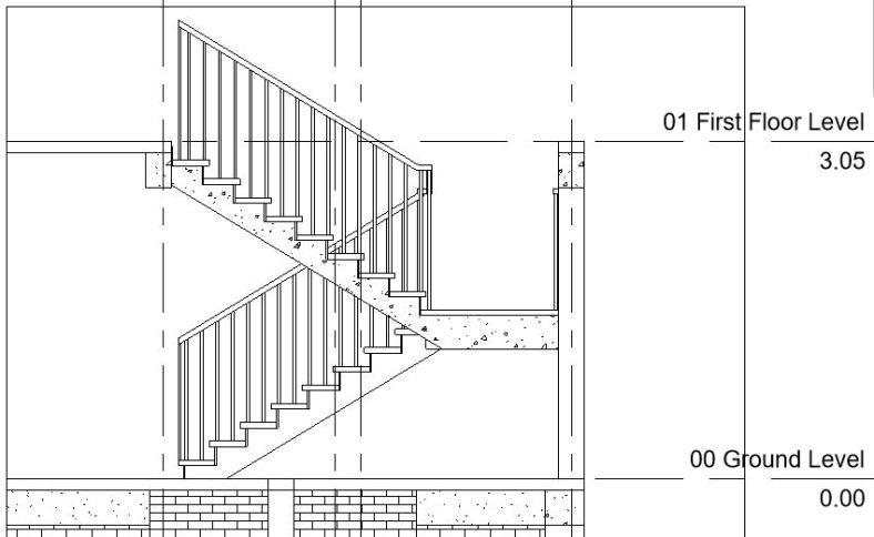 M2 Stair 19.JPG