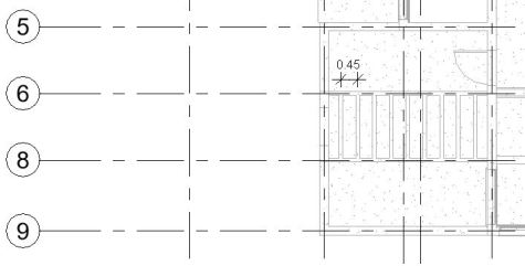 M2 Beam System Tutorial 1
