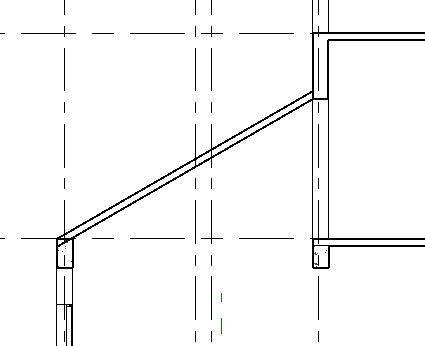 M2 Roof 3.JPG