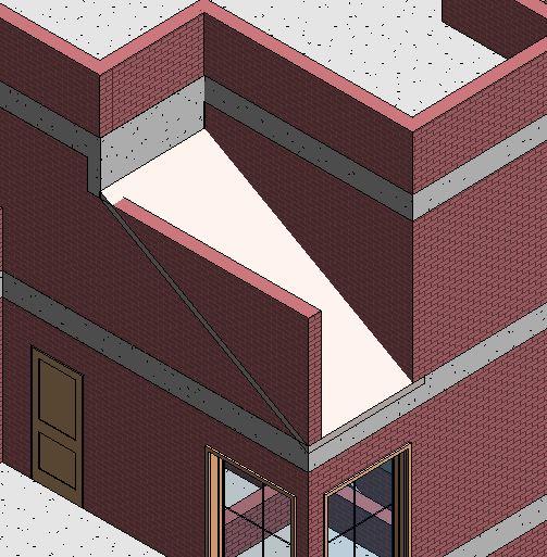 M2 Roof 5.JPG